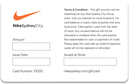 promo code a488f 0fc63 Nike-GiftCard-Rev