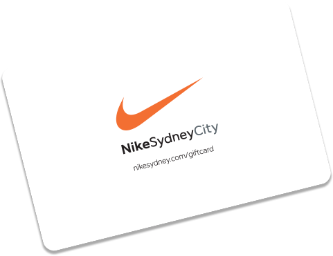 Nike giftcard af 1 activate your retail nike giftcard colourmoves