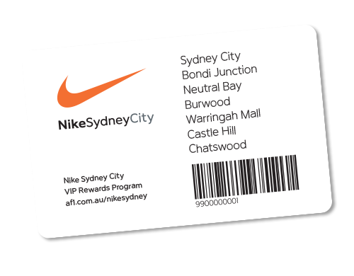 Nike sydney largest latest nike collection in store now vip rewards colourmoves
